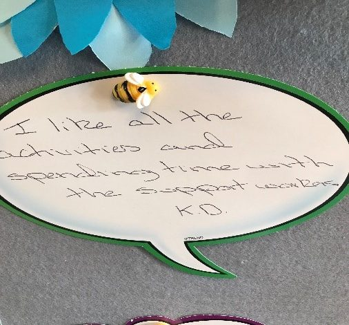 service and family comment 1 echo uk